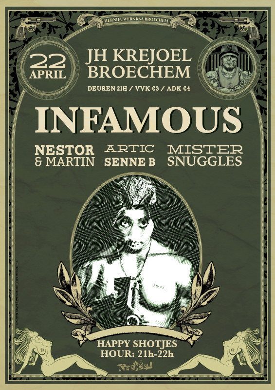 infamous_poster-01